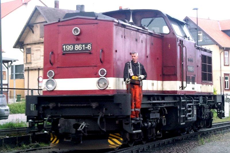 Eisenbahnromantik Sendetermine