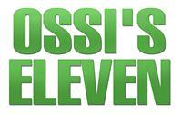 Ossi's Eleven – Bild: ProSieben Fun