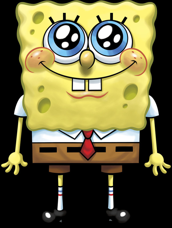 Spongebob Folgen Download