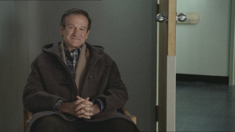 Noel - Engel in Manhattan – Bild: Servus TV