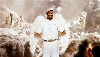 Auch Engel spielen Baseball – Bild: RTL II