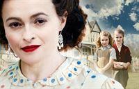 Le roman d'Enid Blyton – Bild: ORF