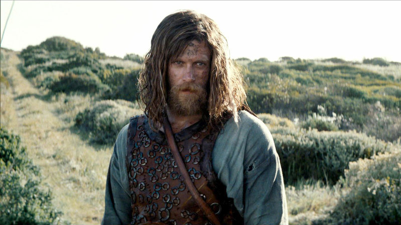 Northmen - A Viking Saga – Bild: RTL Zwei