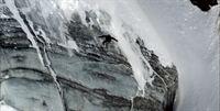 Snowboarder – Bild: kabel eins