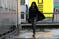 Rain Fall – Bild: StarTV