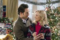 Die 12 Weihnachts-Dates – Bild: RTL