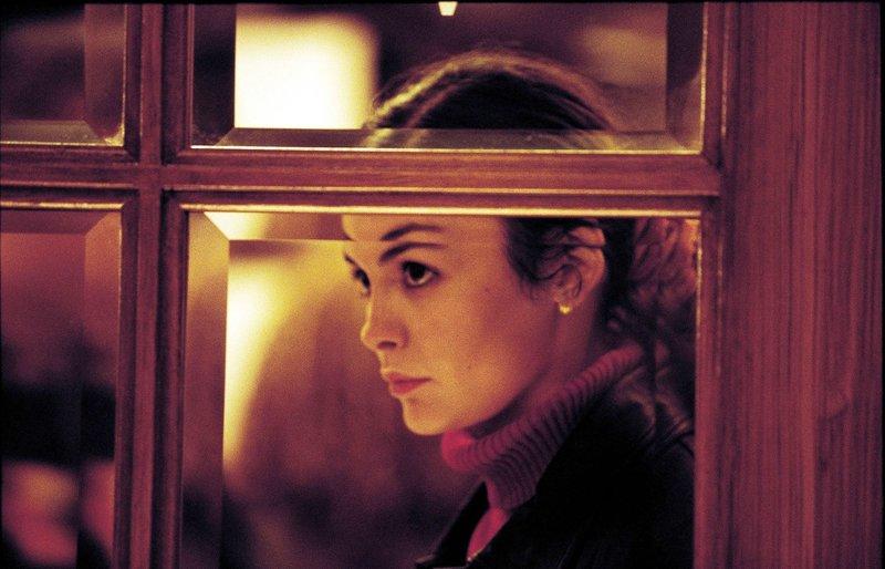 Audrey Tautou – Bild: Kabel Eins Classics