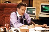Wall Street – Bild: kabel eins Classics