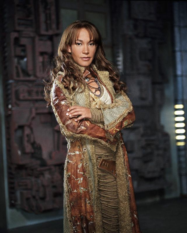 Stargate Sendetermine