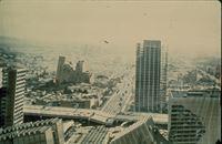 Erdbeben – Bild: kabel eins Classics