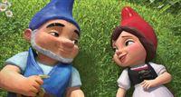 Gnomeo und Julia – Bild: RTL