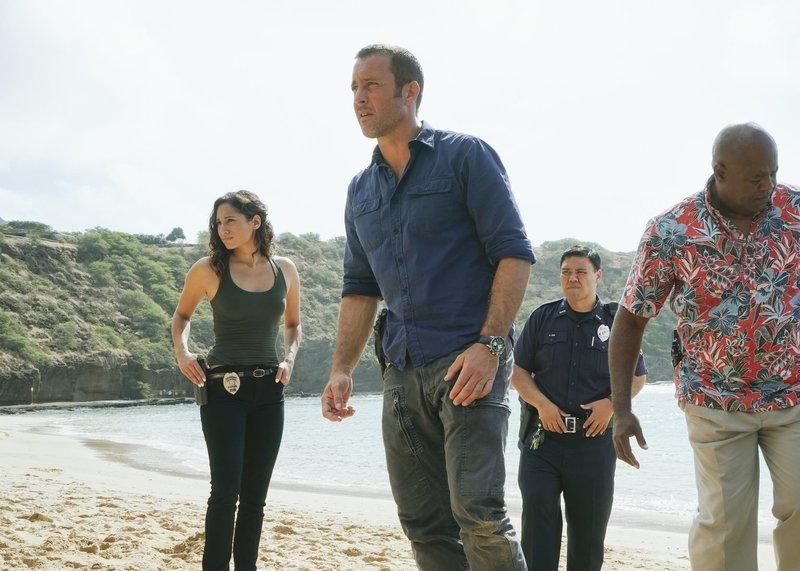 Hawaii five o season 1 episode 25