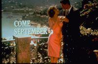 Happy-End im September – Bild: kabel eins Classics