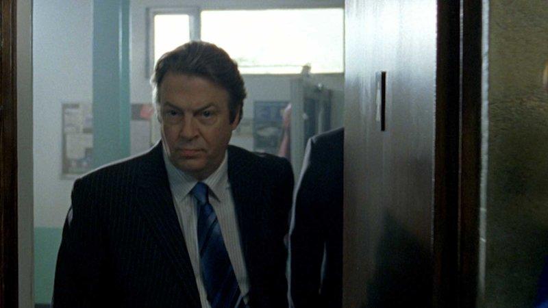 Supermac (Staffel 2, Folge 4) – Bild: eoTV