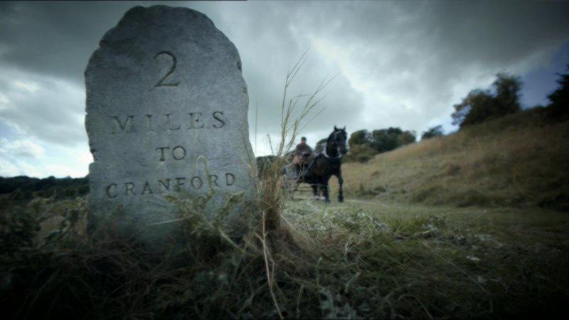 August 1844 (2) (Staffel 2, Folge 2) – Bild: eoTV