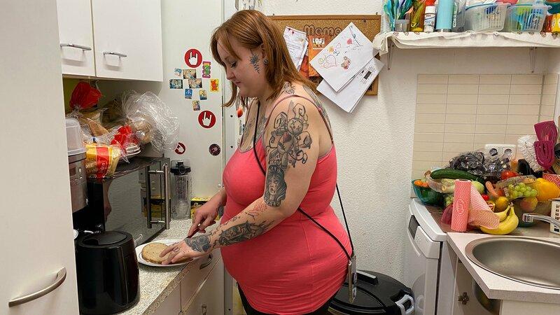 Schwanger Werden Mit übergewicht