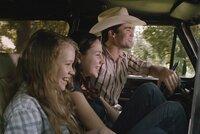 Cowgirls and Angels 2 – Dakotas Pferdesommer