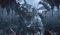 Dungeons & Dragons 2 – Die Macht der Elemente