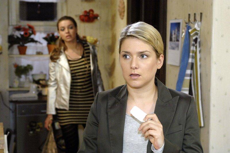Anna Und Die Liebe Staffel 1