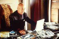 Star Trek – Der Aufstand
