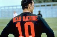 Mean Machine – Die Kampfmaschine