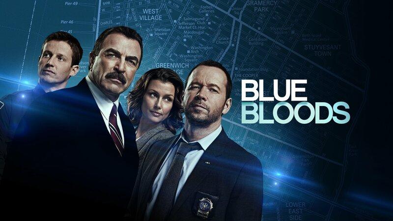 Blue Bloods Staffel 6 Fox