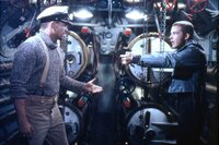 U-Boat – In feindlicher Hand
