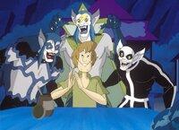 Scooby-Doo – Abenteuer am Vampirfelsen