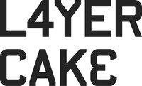 Layer Cake – Hierarchie der Gewalt