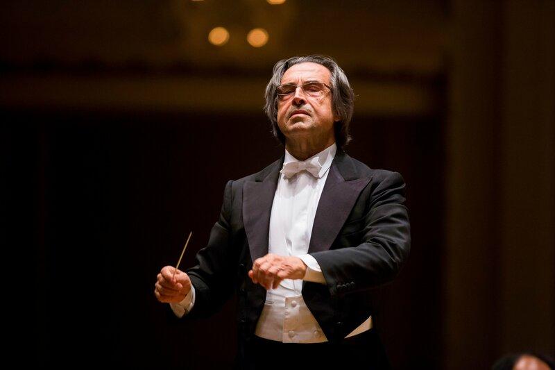 Konzert Wien 2021