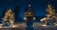 Stille Nacht – Ein Lied für die Welt