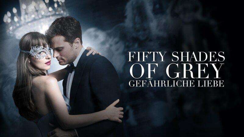Gucken fifty deutsch shades of grey Steam Community