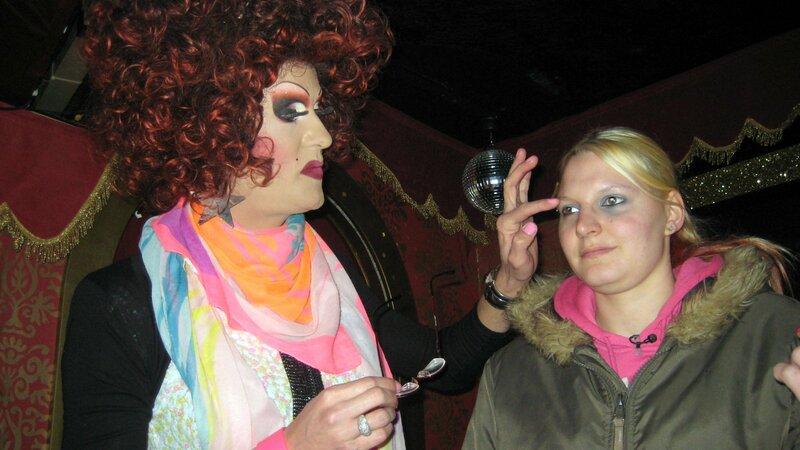 Frauentausch 396: Sabrina und Eve - fernsehserien.de