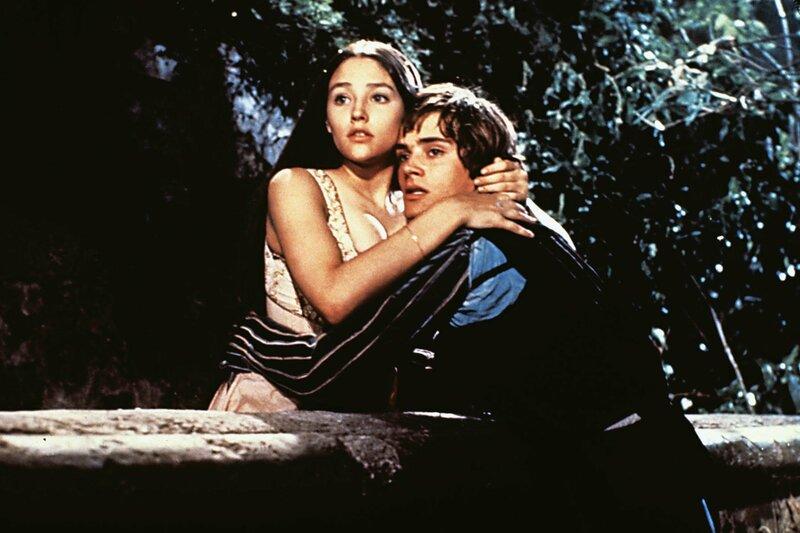 Romeo und Julia - fernsehserien.de
