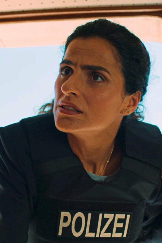 MS Bettina (Staffel 1, Folge 7) – Bild: Sky Krimi