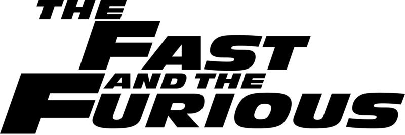 """The Fast and the Furious"" – Bild: ProSieben Media AG © 2001 Universal Studios. All Rights Reserved."