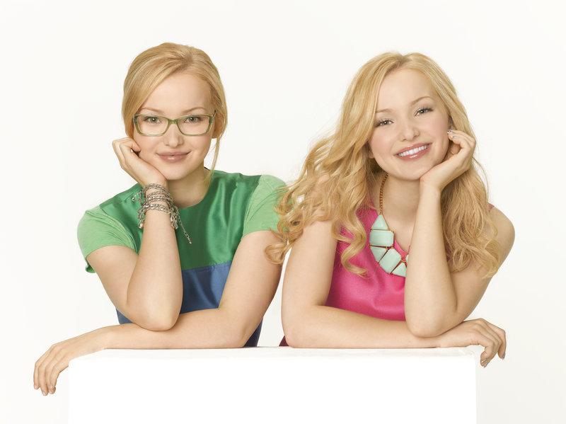 Liv Und Maddie Neue Folgen