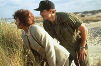 Navy Seals – Die härteste Elitetruppe der U.S. Marines – Bild: StarTV