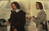 Cyrano von Bergerac – Bild: ATV II