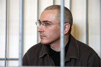 Der Fall Chodorkowski – StarTV