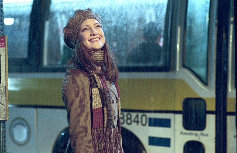 Emma Dinsmore (Kate Hudson) – Bild: Disney Channel