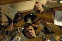 White Noise II: Fürchte das Licht – Bild: RTL II
