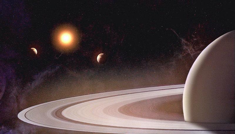 das universum eine reise durch raum und zeit s02e06 die. Black Bedroom Furniture Sets. Home Design Ideas