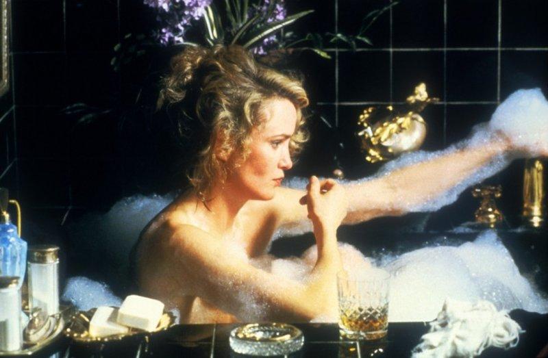 Frances Farmer (Jessica Lange) – Bild: Star TV