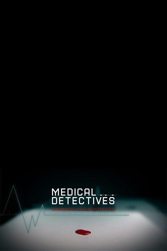 Medical Detectives Bisher 145 Folgen Episodenguide