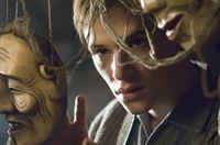 Hannibal Rising – Wie alles begann – Bild: ProSieben MAXX