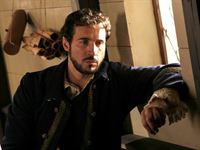 Die unglaubliche Reise des Sir Francis Drake – Bild: RTL II