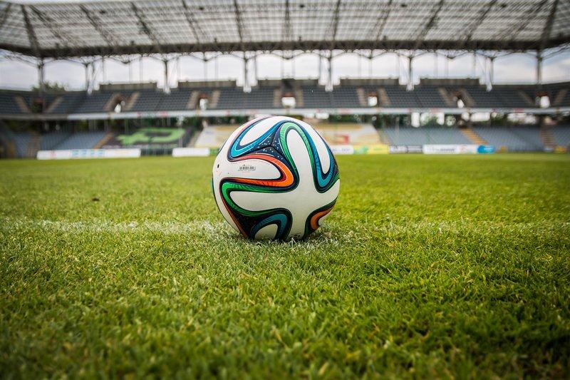 Europameisterschaft Vorrunde