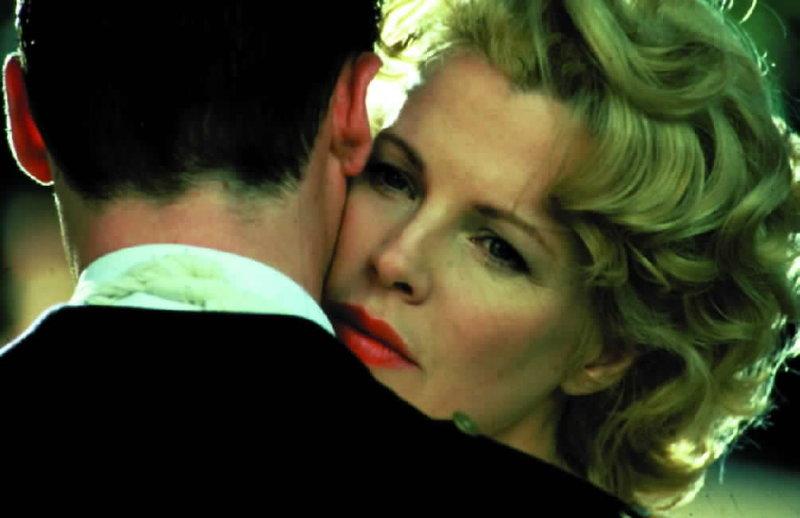 L.A. Confidential – Bild: Warner Bros.