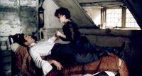 Sherlock Holmes – Bild: ORF